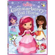 Glimmerberry Ball Movie