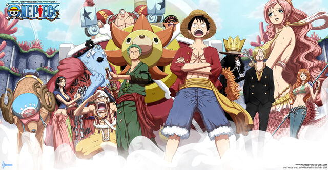 File:One piece new world by deiviscc-d43as6f.jpg