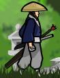 File:Samurai Avatar.png