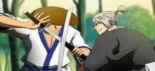 Straw-hat-samurai-3-duels