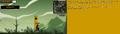 Thumbnail for version as of 16:20, November 20, 2015