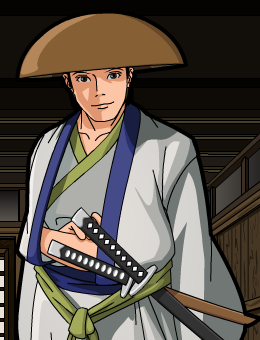 File:Shinmen.png