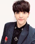Woojin IG Update 181109 (5)