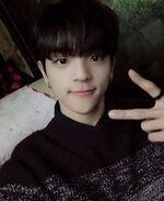 Woojin IG Update 20181216 (1)