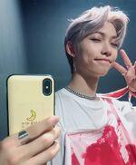 Felix IG Update 20190831 (2)