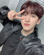 Changbin IG Update 20191020 (1)