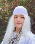 Woojin IG Update 181030 (4)