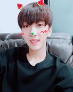 Changbin IG Update 180823 (3)