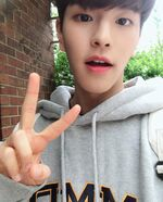 Seungmin IG Update 180922 (6)