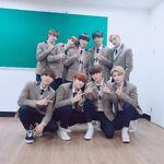 SKZ IG Update 20190418 (1)