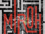 Clé 1 : MIROH (mini-album)