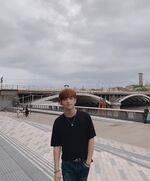 Woojin IG Update 20190728 (7)
