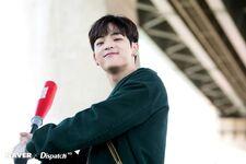 Woojin Naver x Dispatch (4)