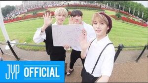 Stray Kids STAY 1st Anniversary Special Video for STAY 2