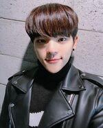 Woojin IG Update 181118 (1)