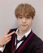 Woojin IG Update 20191020 (4)