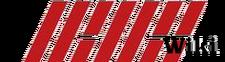 IKON Wordmark