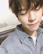 Seungmin IG Update 180129 (4)