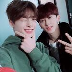 I.N Changbin IG Update 20181228 (2)