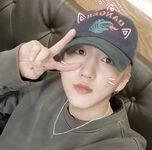 Changbin IG Update 20200123 (3)