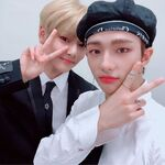 Hyunjin I.N June 11, 2019 (2)