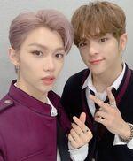 Woojin Felix IG Update 20191020 (3)