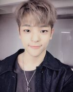 Woojin IG Update 180919 (1)