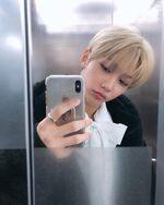 Felix IG Update 20190310 (3)