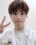 Han IG Update 20190706 (1)