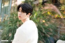 Han Naver x Dispatch December 2019 (3)