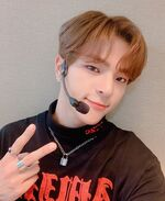 Woojin IG Update 20191009 (3)