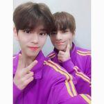 Seungmin I.N IG Update 20190109 (2)