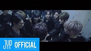 "Stray Kids ""You Can STAY"" Video"