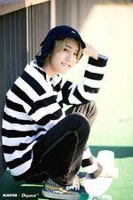 Han Naver x Dispatch (8)