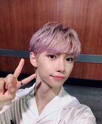 Felix IG Update 20190820 (2)