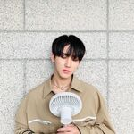 Changbin IG Update 20190811 (7)
