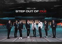 Stray Kids Step Out Of Clé Promo Picture (2)