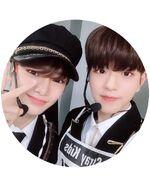 Seungmin I.N IG Update 20190207 (1)