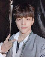 Woojin IG Update 181026 (2)