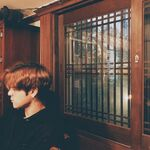 Woojin IG Update 20200116 (2)