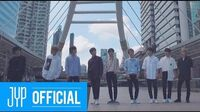 "Stray Kids ""편(My Side)"" Video (Street Ver"