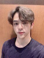 Woojin IG Update 20200302 (2)