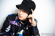 Han Model Press March 2020 (1)