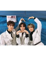 Seungmin Lee Know Han IG Update 20190115 (2)