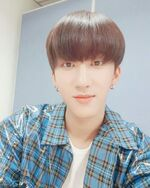 Changbin IG Update 180901 (1)