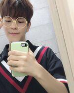 Seungmin IG Update 180829 (6)