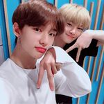 Hyunjin I.N June 13, 2019 (3)