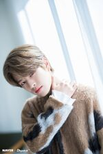 Seungmin Naver x Dispatch December 2019 (3)