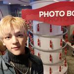 Woojin IG Update 180201 (2)