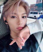 Felix IG Update 20191020 (1)